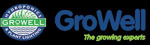 GroWell Discount Code