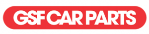GSF CAR PARTS Discount Code