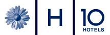 H10Hotels Discount Code