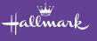 Hallmark Discount Code