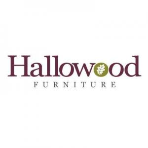 Hallowood Furniture Discount Code