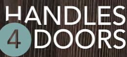 Handles4Doors Discount Code