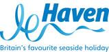 Haven Discount Code