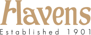 Havens Discount Code