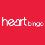 Heart Bingo Vouchers 2016