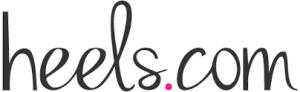 Heels.com Discount Code