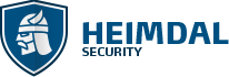 Heimdal Security Discount Code