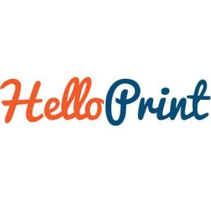 Helloprint Discount Code