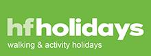 HF Holidays Discount Code