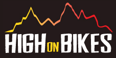 High On Bikes Discount Code