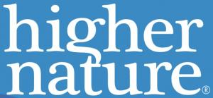 Higher Nature Discount Code