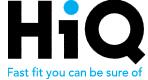 Hiq Discount Code