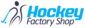 Hockey Factory Shop Discount Code