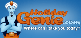 Holiday Genie Discount Code