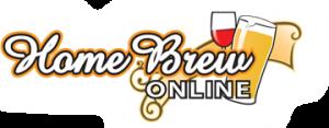 Home Brew Online Discount Code