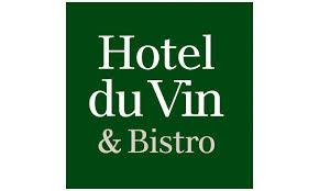 Hotel du Vin Discount Code