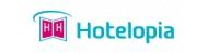 Hotelopia Discount Code