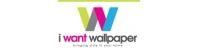 I Want Wallpaper Discount Code