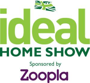 Ideal Home Show Discount Code