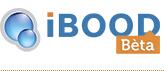 iBOOD Discount Code