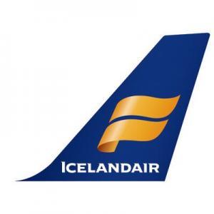 Icelandair Discount Code