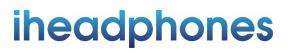 IHeadphones Discount Code