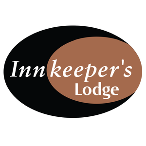 Innkeeper's Lodge Discount Code