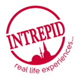 Intrepid Discount Code