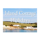 Island Cottage Holidays Discount Code