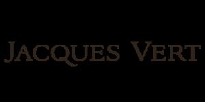 Jacques Vert Discount Code