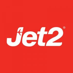 Jet2 Holidays Discount Code