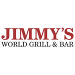 Jimmy\'s Restaurant Vouchers 2016