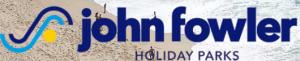 John Fowler Holidays Discount Code