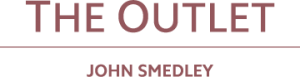 John Smedley Outlet Discount Code