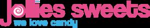 Jollies Sweets Discount Code