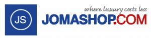 JomaShop Discount Code