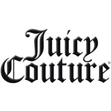 Juicy Couture Discount Code