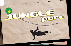 Jungle Parc Discount Code