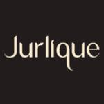 Jurlique Vouchers 2016
