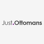 Just Ottomans Vouchers 2016