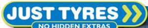 Just Tyres Discount Code