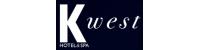 K-west Discount Code