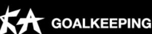 KA Goalkeeping Discount Code