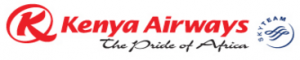 Kenya Airways Discount Code
