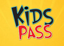 Kids Pass Discount Code