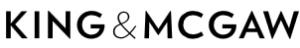 King & McGaw Discount Code