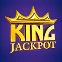 King Jackpot Discount Code
