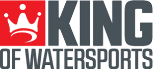 King of Watersports Discount Code