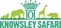 Knowsley Safari Park Discount Code