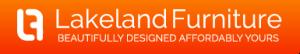Lakeland Furniture Discount Code